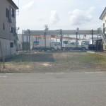 寺島町売土地(69.92坪)  ※建築条件付
